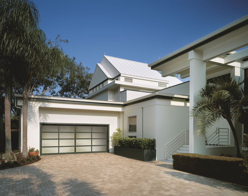We Are Experts In Modern Designs And Aluminum Gl Garage Doors Dedicated To Isting Our Customer From The First Step Choosing Right Design