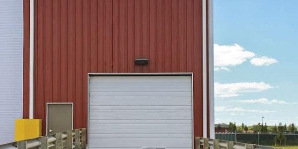 Houston Sectional Overhead Doors Woodlands Heavy Duty Garage Doors